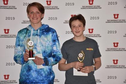 2019 awards 0055