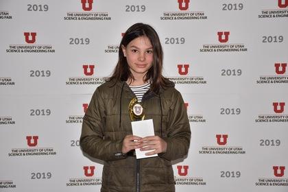 2019 awards 0243