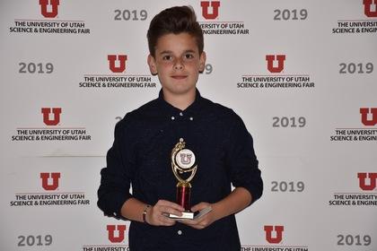 2019 awards 0057