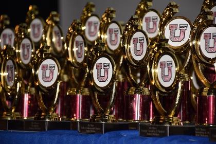 2019 awards 0268