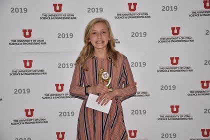 2019 awards 0245