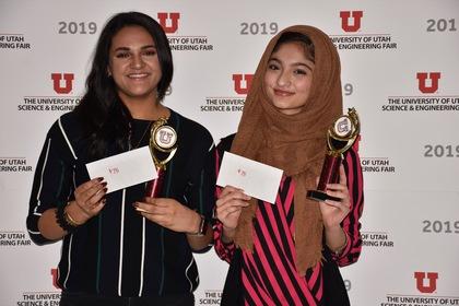 2019 awards 0051
