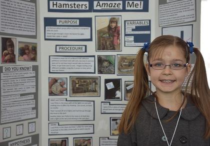 Hamsters amaze me