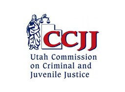 Utah Commission on Criminal and Juvenile Justice