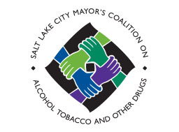 Salt Lake City Mayor's Coalition on Alcohol, Tobacco and Other Drugs