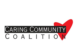 Wasatch Caring Community Coalition