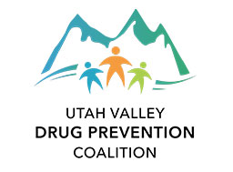 Utah Valley Drug Prevention Coalition