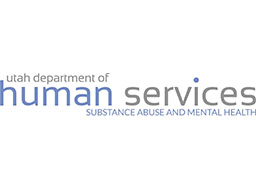 Utah Department of Human Service