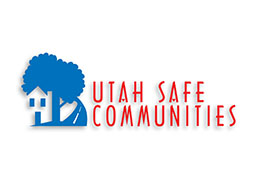 Utah Safe Communities
