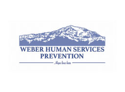 Weber Human Services Prevention