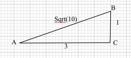 how to find three consecutive integers whose sum is