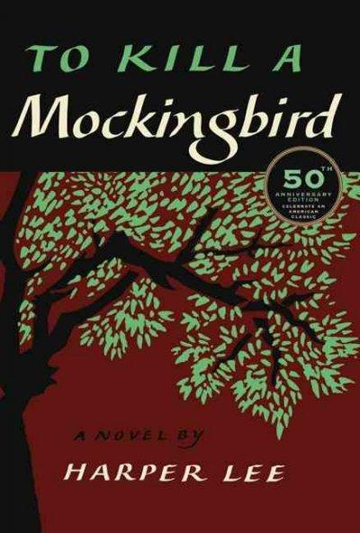 to kill a mockingbird cited