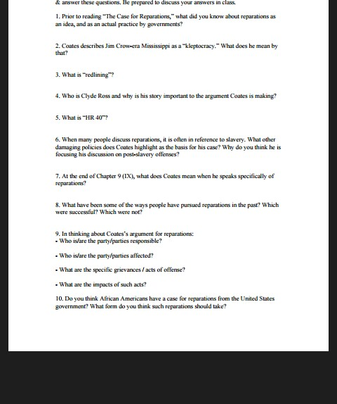 D1In business report format evaluate