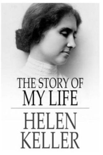 HELEN KELLER THE STORY OF MY LIFE EPUB
