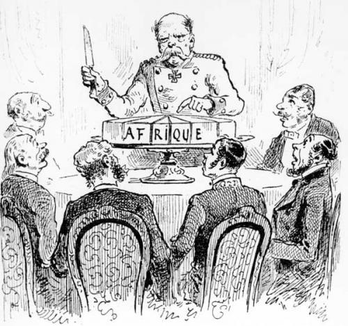 berlin conference 1884 africa List 3 reasons why europeans wanted to take over africa 2 what was the berlin conference 3 the conference was held in berlin between november 15, 1884 and november 26, 1885, under the leadership of german chancellor otto von bismarck.