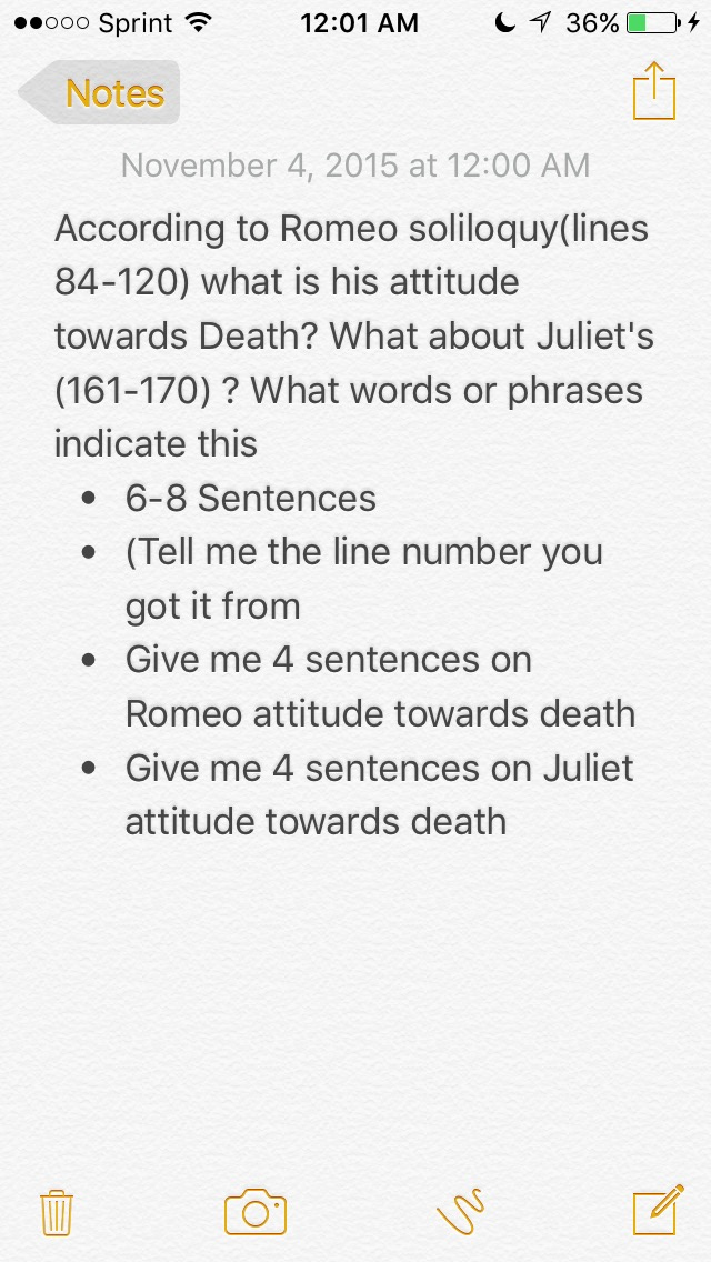 what attitudes towards death are articulated by the protagonists  what attitudes towards death are articulated by the protagonists in act 5 scene 3 of shakespeare s romeo and juliet enotes