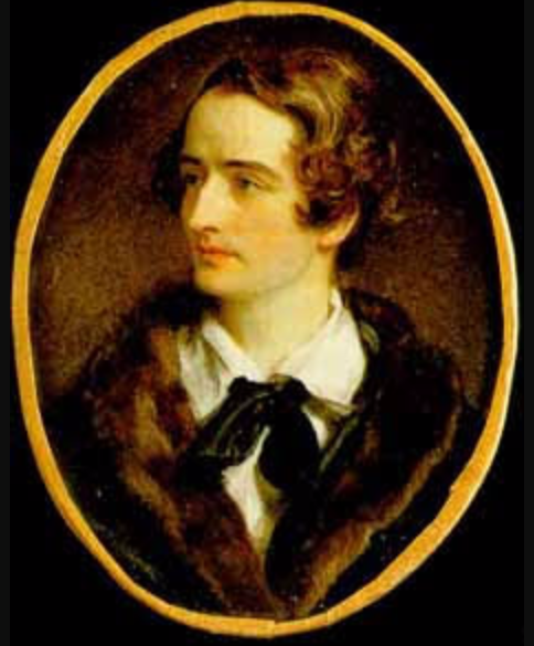 what are the awards won by john keats enotes