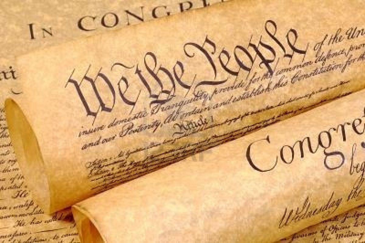 why did the declaration of independence have a major influence on
