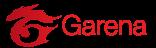 Garena Logo