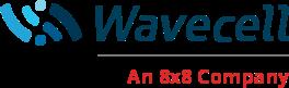 Wavecell Logo