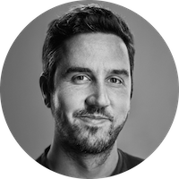 Bastian Allgeier, Founder & Lead Developer of Kirby CMS