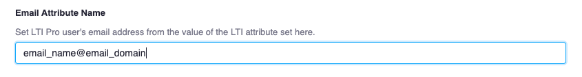 lti-email-domain