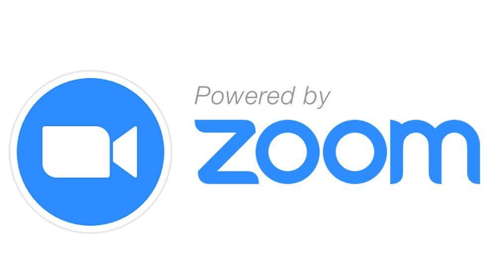 Overview - iOS - Native SDKs - Zoom Software Development Kit (Zoom ...