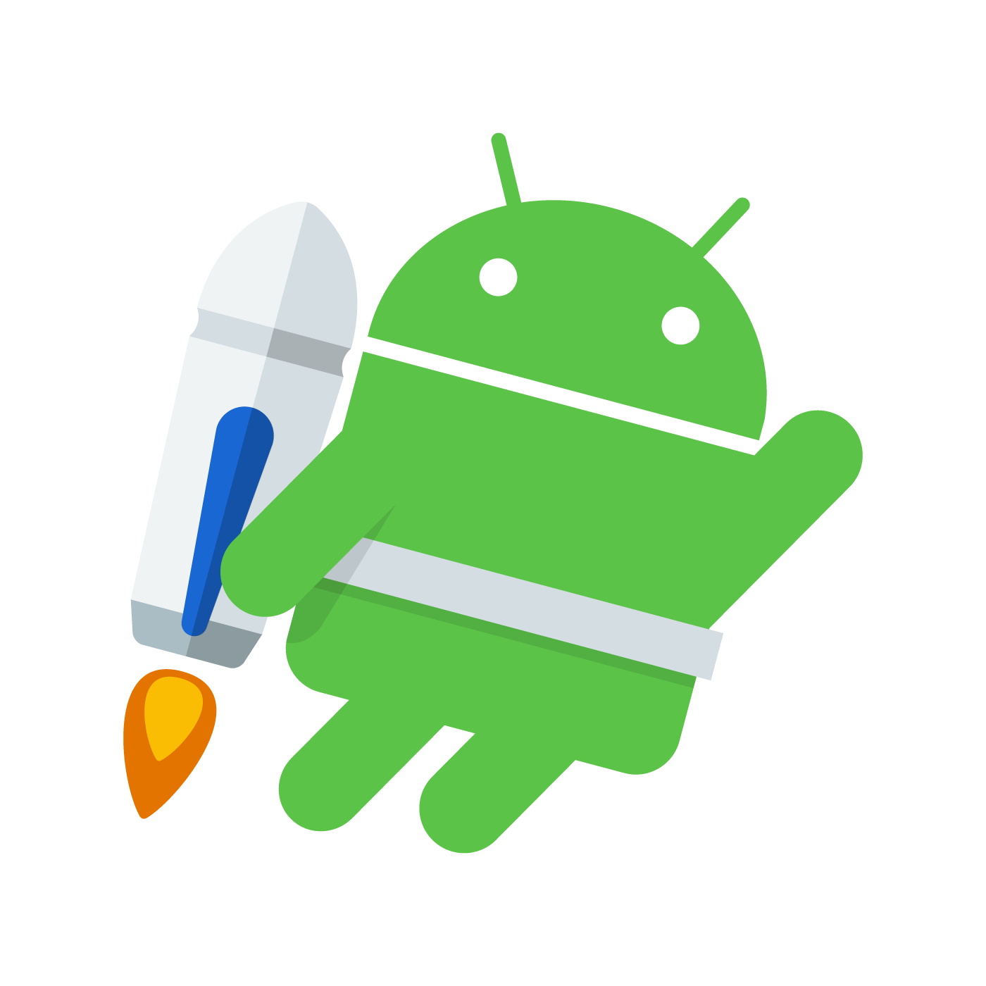 Android - Native SDKs - Zoom Software Development Kit (Zoom