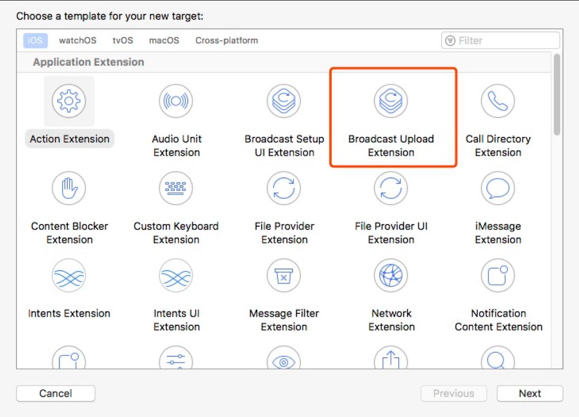 3 1 4 Screen Share - 3 1 Zoom Meeting UI - 3  In-Meeting