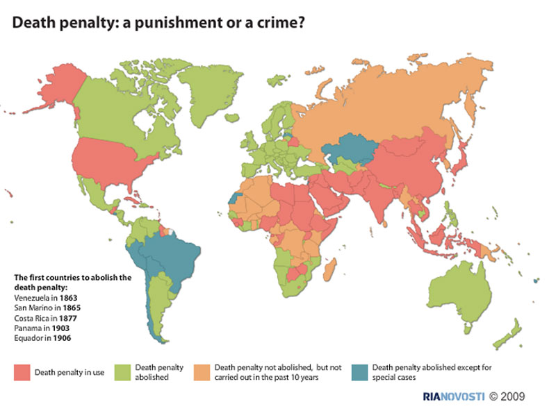 Can Capital Punishment Become a Practice of the Past? - by ... on human trafficking world map, racism world map, marijuana legalization world map, poverty world map, oklahoma world map, human rights world map, new jersey world map, government world map, endangered species world map, global warming world map, affirmative action world map, gay rights world map, war world map, domestic violence world map, ring of fire world map, slavery world map, immigration world map, internet censorship world map, england world map,