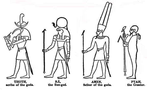 Egyptian Mummy Coloring Pages. Ancient Egypt By Summer Qureshi Infographic