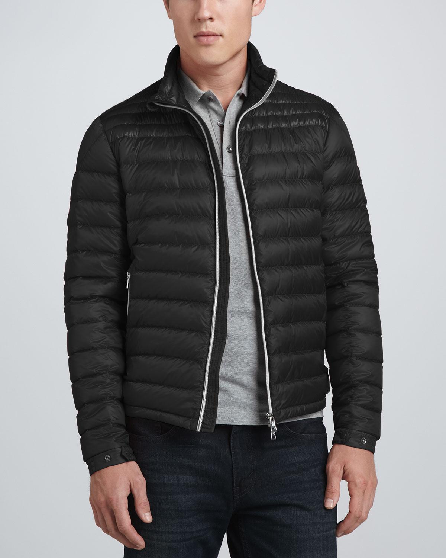 https   cdna.lystit.com photos 2013 10 27 moncler-black-acorus-lightweight- puffer-jacket-black-product-1-14510043-335535190.jpeg 4ab406cf1259