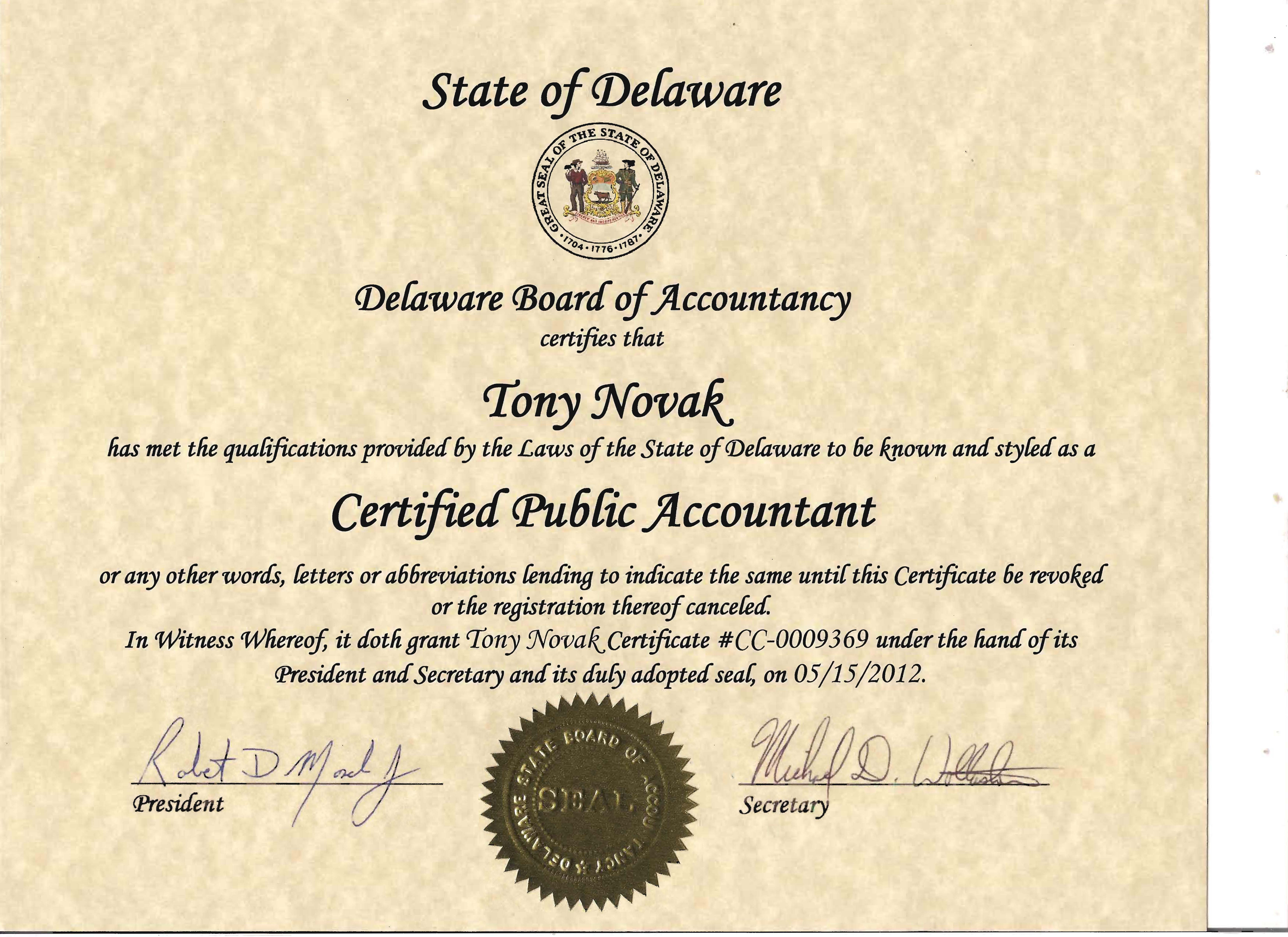 Forensic accounting certificate best design sertificate 2017 forensic accounting certification programs 1betcityfo Image collections