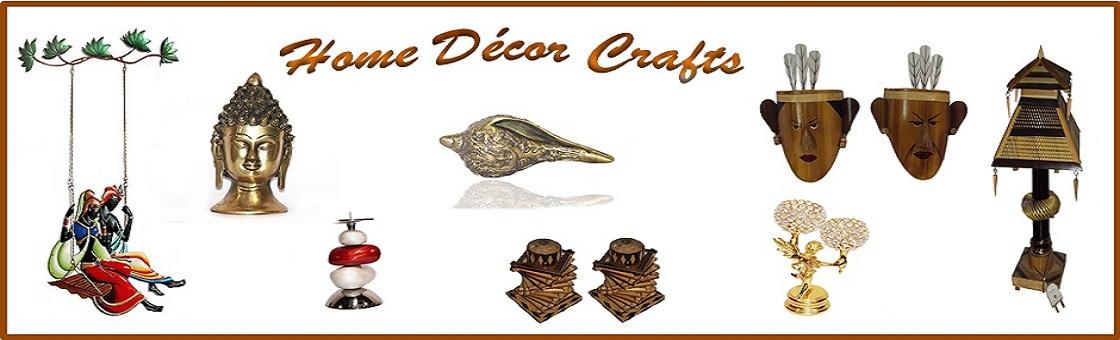Craftsvenue Buy Indian Handicrafts Online By Crafts Venue