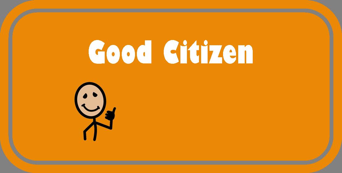 what makes a good citizen essay sample ielts essays