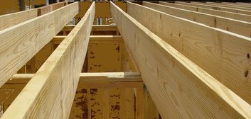 Floor trusses vs floor joists gurus floor Floor trusses vs floor joists
