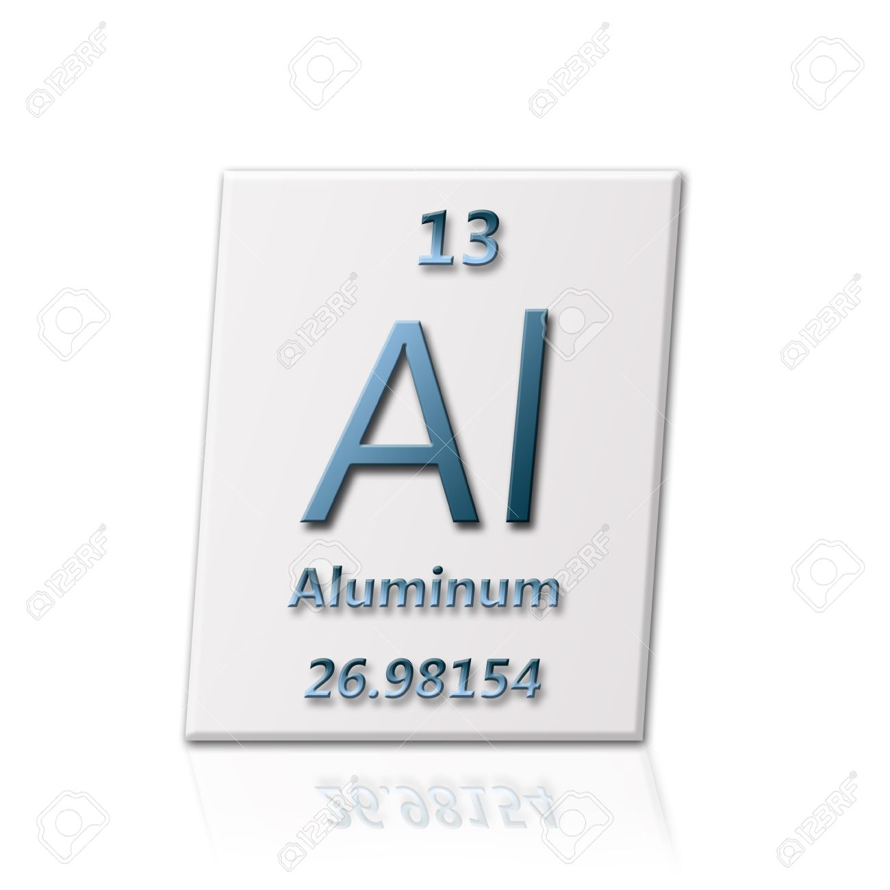 Claire condron by claire condron infographic an element is a pure substance that cannot be broken down into smaller substances each element has a chemical symbol for example iron has a chemical buycottarizona Choice Image