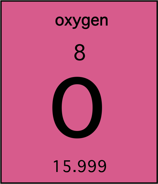 Oxygen periodic table symbol choice image periodic table of earths main componets by jasmine yzaguirre infographic earths main componets by jasmine yzaguirre infographic oxygen element symbol periodic urtaz Gallery