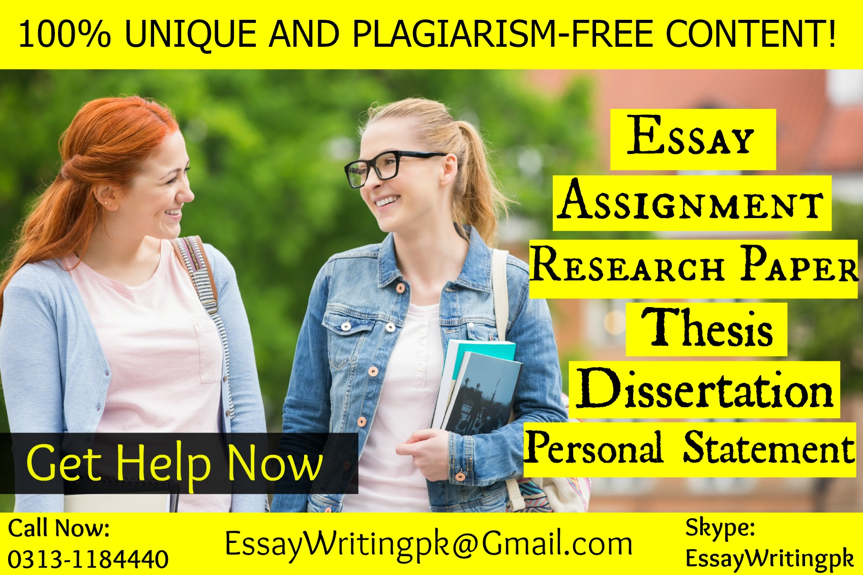 Essay Writing Com ~ Mikeipnodnsru  eafdbdee Essay Writing Com