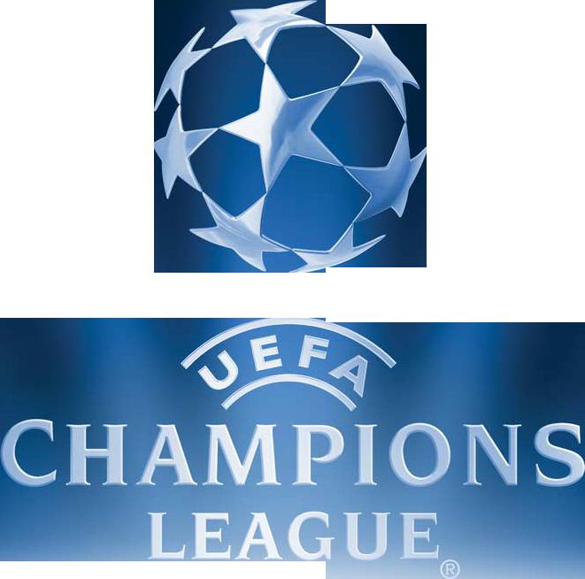 Resultado de imagen para uefa champions league