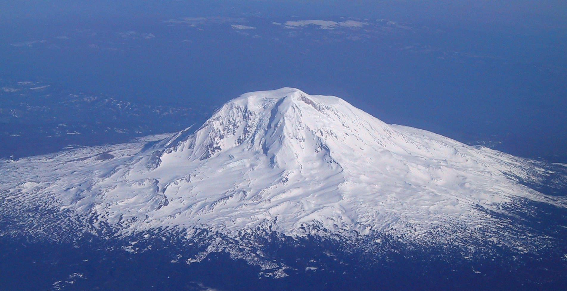 Image result for images mt adams wa usa