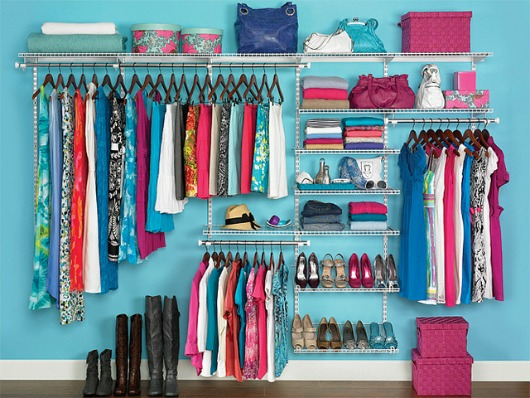 Beautiful Image Result For Cleaning Closet Images