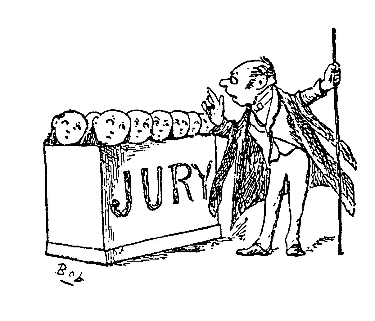 bill of rights by saima arina infographic Sai Maa 2017 trial by jury