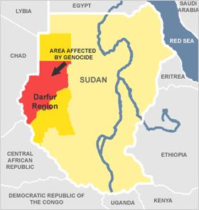 Darfur/ Sudan Genocide - by Gisell Lopez [Infographic] on darfur world map, afghanistan map, darfur genocide, darfur today, darfur sudan country, darfur sudan flag, darfur village, darfur tribes, south sudan, china texas map, equality alabama map, darfur on map, darfur africa map, darfur people, darfur war, darfur google, victoria falls africa map, el fasher darfur map, darfur sudan food, darfur rebels, iran map,