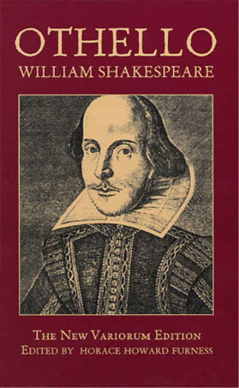 William Shakespeare Biography - by Cristal Renteria [Infographic]
