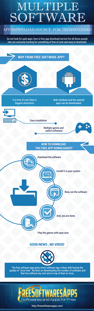 Infographic Ideas » Infographic Program Download - Best Free ...