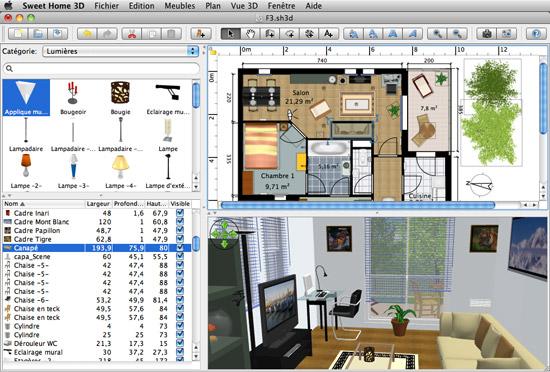 Graphic Design Software On Mac OS X Like Corel Painter, Illustrator CS6,  MyBrushes Are Those Best Graphic Design Software For Mac OS X. For More  Info Visit ...