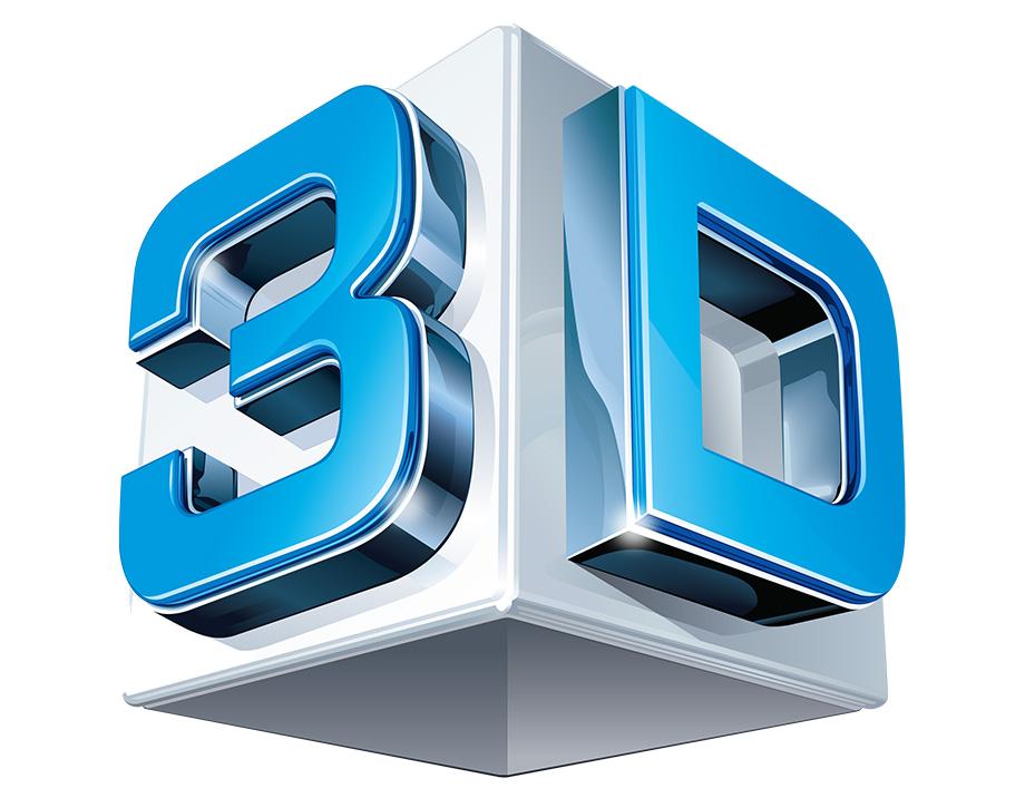 3-D printing- Joseph Ntaimo - by Joseph Ntaimo [Infographic]