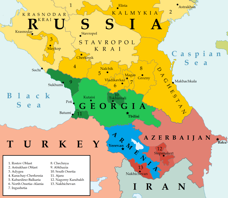 List of Synonyms and Antonyms of the Word ottoman empire armenia