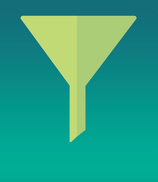 PEMCO | Venngage - Free Infographic Maker